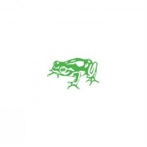 Frog_Design_20d0d_250x250